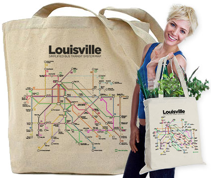 Louisville Souvenirs & Gifts