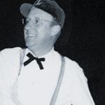 Charles Farnsley, Louisville
