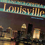 Encyclopedia of Louisville, John Kleber