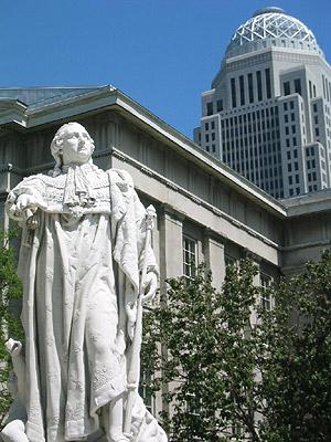 louis-statue