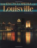 The Encyclopedia of Louisville