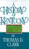 A History of Kentucky