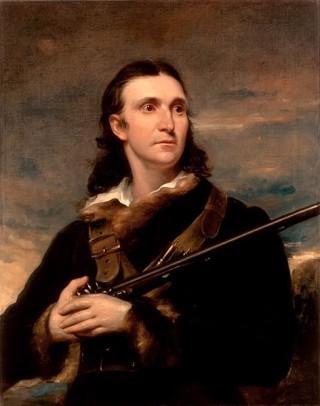 472px-John_James_Audubon_1826