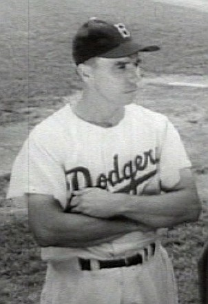 Pee_Wee_Reese_-_Gillette_commercial