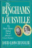 The Binghams of Louisville, the dark history behind one of America's great fortunes